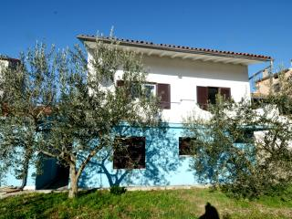 1 bedroom Condo with Internet Access in Bale - Bale vacation rentals