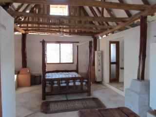 Nice Studio with Internet Access and Wireless Internet - Nosara vacation rentals