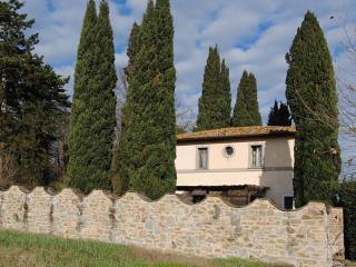 Lillà - Perugia vacation rentals