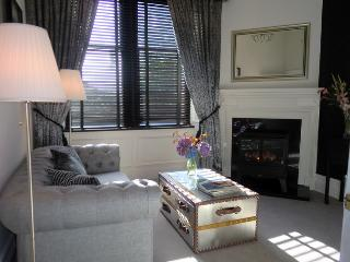 Towers serviced apartment - Renfrewshire vacation rentals