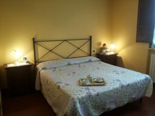 1 bedroom House with Internet Access in Cerreto Guidi - Cerreto Guidi vacation rentals