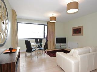 South Dock ~ RA32539 - Dublin vacation rentals