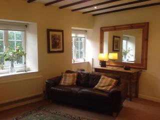 Morgraig Cottage - Cardiff vacation rentals
