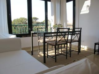 Bright Appartment in the center of Palma - Palma de Mallorca vacation rentals