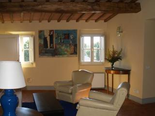 B&B ART - San Casciano in Val di Pesa vacation rentals