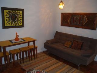 Copa Santa Clara Apartment - Rio de Janeiro vacation rentals