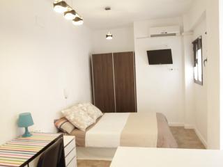 Apartment Albayzin 2 + WIFI - Province of Granada vacation rentals