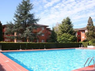 I Cappuccini ~ RA32972 - Lake Garda vacation rentals