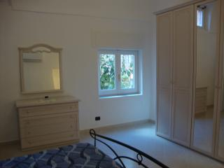 1 bedroom House with Refrigerator in Anacapri - Anacapri vacation rentals