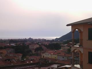 Sardegna Paradise Vacation Rental - Bosa vacation rentals