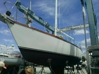 floatel sailboat relaxing buoyant vacation - Palmetto vacation rentals