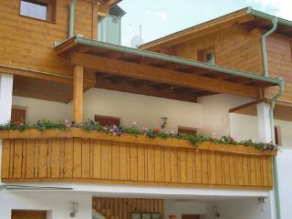 Casa Genziana ~ RA33161 - Bolzano vacation rentals
