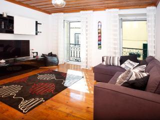 Bairro Alto/Chiado! Trendy & Cozy 2 - Lisbon vacation rentals