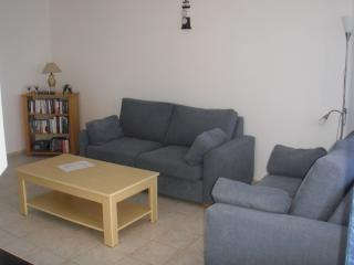 Perfect 3 bedroom Villa in Balchik - Balchik vacation rentals