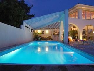 Maison d'architecte proche océan - Bidart vacation rentals