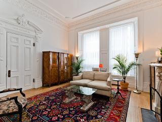 MONTREAL DOWNTOWN EMPIRE - Montreal vacation rentals