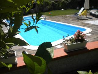 casa vacanze DOMUS ANGELA MATERA - Matera vacation rentals