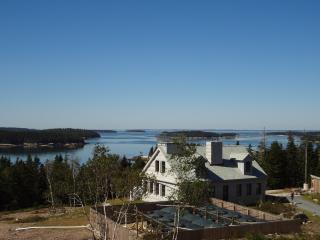 Private Island for Large or Small Gatherings - Stonington vacation rentals