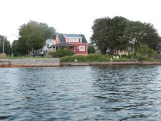 Seldom Inn - Saint Andrews vacation rentals
