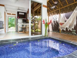 Family Beachfront Villa at the Espadilla Ocean Club! - Manuel Antonio National Park vacation rentals