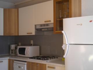 LES GLACIERS - Location de meublés à Aussois - Aussois vacation rentals