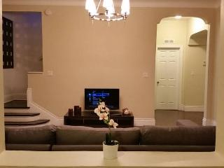 Desing House, 5 Rooms, 8 Beds - Florida South Atlantic Coast vacation rentals