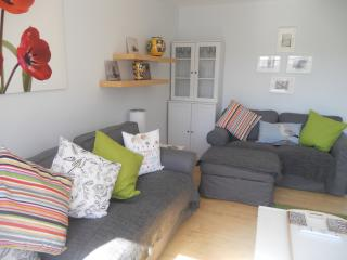 Family friendly holiday home - Rhosneigr vacation rentals