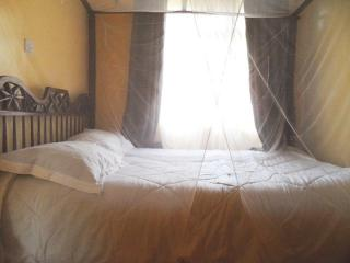 Tastefully furnished and homely studios to let - Nairobi Region vacation rentals