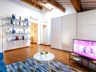 La Mansardina - Design Apartment - Verona vacation rentals