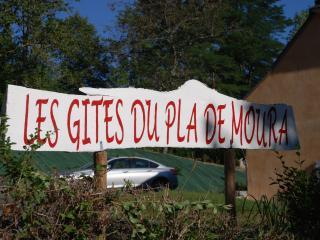 Les Gites du Pla de Moura - Luz-Saint-Saveur vacation rentals