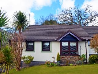 Cozy Cottage with Internet Access and Outdoor Dining Area - Saundersfoot vacation rentals