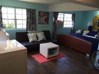 Studio Apartment - Luquillo vacation rentals