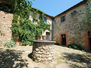 Cortinova ~ RA34812 - Monte San Savino vacation rentals