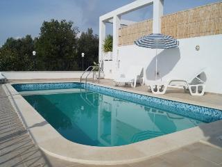 Bright Vela Luka House rental with A/C - Vela Luka vacation rentals