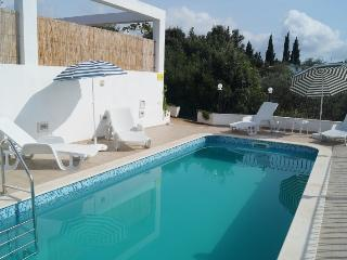 Holiday house Vela Luka - Dalmatia vacation rentals