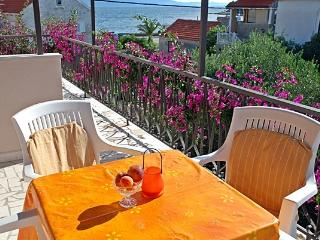 Apartments Mladen, Hvar, Sucuraj - Sucuraj vacation rentals