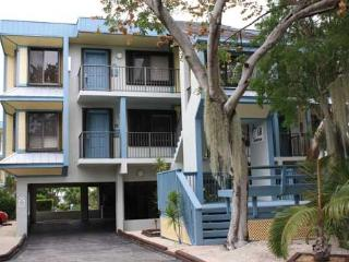 Nice Condo with Internet Access and Satellite Or Cable TV - Marathon Shores vacation rentals