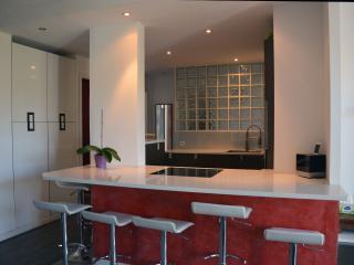 Beautiful apartment 80m² - Saint-Laurent du Var vacation rentals