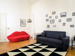 Bocca - Design Apartment - Verona vacation rentals