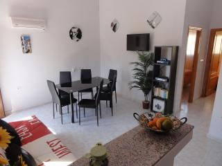 2 bedroom apartment with pools, near golf, beaches - Torrevieja vacation rentals