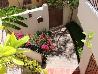 Charming Casa by the Sea of Cortes - Loreto vacation rentals