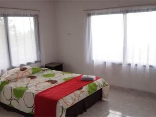 Inexpensive Envigado Studios in the Most Exclusive Area 0178 - Envigado vacation rentals
