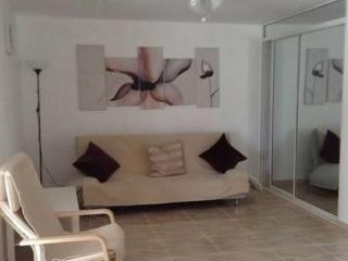 Apartment Sosua #2 'Jasmine' - Sosua vacation rentals