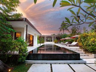 Perfect 5 bedroom Villa in Umalas - Umalas vacation rentals