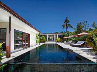 Villa Mona - 5 Beds - Bali - Umalas vacation rentals