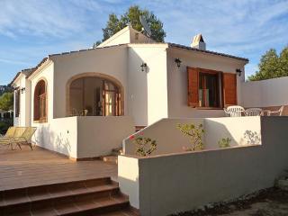 Mg-Ca 271 ~ RA21848 - Javea vacation rentals