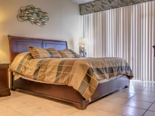Sunchase IV 708 SC708 - South Padre Island vacation rentals