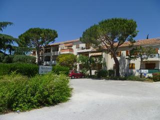 Provence Village ~ RA28483 - Var vacation rentals