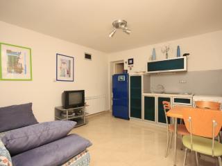 Beautiful Apartment with Sauna - Korcula Town vacation rentals