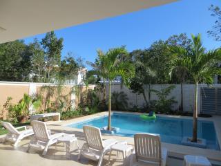 Heaven is in Tulum - pure luxury - Tulum vacation rentals